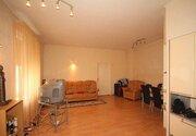 178 000 €, Продажа квартиры, Купить квартиру Рига, Латвия по недорогой цене, ID объекта - 313137921 - Фото 2