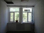 Продажа помещения в З.Роще, 40 кв.м. - Фото 2