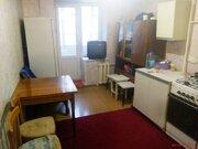 1-комнатная квартира в 5 мин от ж/д - Фото 4
