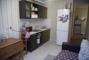 1 комнатная квартира Ногинск г, Ревсобраний 1-я ул, 6а - Фото 4
