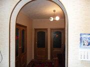 Продам отличную трехкомнатную квартиру ул. Подольская 7 - Фото 5