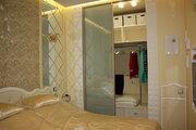 Предлагаю в аренду 2-х комнатную кв-ру на Ленинском проспекте д.105к2, Аренда квартир в Москве, ID объекта - 319080470 - Фото 16