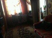 3 комнатная квартира в кирпичном доме - Фото 5