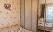 Продам 3-к квартиру, Калининец, 238 - Фото 5