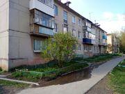 Продается двухкомнатная квартира в пос.Искра, Рязанской области - Фото 1
