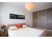 93 300 €, Продажа квартиры, Купить квартиру Рига, Латвия по недорогой цене, ID объекта - 313154183 - Фото 5