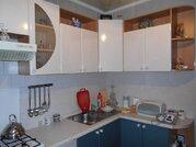 2 770 000 Руб., Продаю 3-комнатную в Амуре, Купить квартиру в Омске по недорогой цене, ID объекта - 322428645 - Фото 16