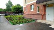Собственник продает 2-х комн квартиру в г Раменское - Фото 5
