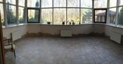 Квартира 150 кв.м и подвал 150 кв.м в таунхаусе на 4 хозяев - Фото 2