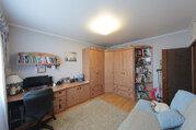 Продажа двухкомнатной квартиры в Химках - Фото 2