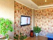 3-комнатная квартира на ул. Космонавтов, д. 56 - Фото 1