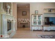 477 000 €, Продажа квартиры, Купить квартиру Юрмала, Латвия по недорогой цене, ID объекта - 313609443 - Фото 5