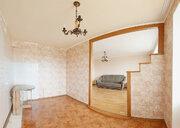 2 400 000 Руб., Отличная трёшка, Купить квартиру в Ярославле по недорогой цене, ID объекта - 321402474 - Фото 7