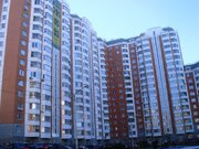 Продам 1-комн.квартиру в Брехово - Фото 1
