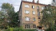 1-комнатная на Климова 39 - Фото 1