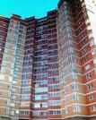 Продам 3-х комнатную квартиру 93 кв.м. в Москве микрорайон Родники - Фото 3