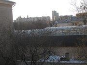 Квартира в Замоскворечье - Фото 4