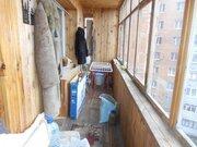 3 500 000 Руб., 4комнатная квартира в центре, ул.Высоковольтная, д.18, г.Рязань., Купить квартиру в Рязани по недорогой цене, ID объекта - 306879170 - Фото 10
