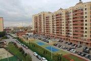 Очень привлекательное предложение! Квартира готова к проживанию!, Купить квартиру в Домодедово по недорогой цене, ID объекта - 316796464 - Фото 18