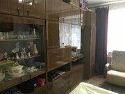Продаётся 2-х комнатная квартира Малаховка, ул.Константинова 37 - Фото 2
