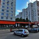 Продажа квартиры, Сыромятническая Верхняя