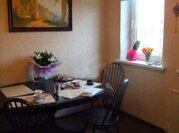 1к. квартира в Пушкине, Павловское ш. 103 - Фото 3