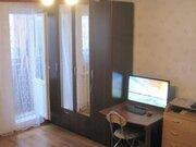 Продам комнату 22 кв.м с з/лоджией в Колпино, Раумская ул, д.19 - Фото 2
