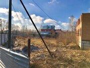 Зем. участок 30 соток село Зюзино ИЖС - Фото 4