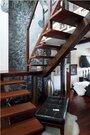425 000 €, Продажа квартиры, Купить квартиру Рига, Латвия по недорогой цене, ID объекта - 313139131 - Фото 5
