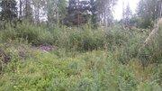 Продается участок 12 соток в поселке Медянка - Фото 3