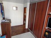 1к квартира по улице Малые ключи, д. 1 - Фото 4