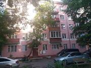 Двухкомнатная квартира в центре Люберец - Фото 2