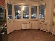 Продаём срочно двухкомнатную квартиру Московская область, Химки, ул. . - Фото 4