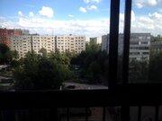 Город Жуковский, ул. Гарнаева д.14, «ЖК Горельники» - Фото 1