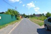 Продается полностью готовый дом с удобствами, под Волоколамском! - Фото 3