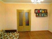 Продам двухкомнатную квартиру в Марьино - Фото 5