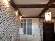Трехкомнатная квартира, Купить квартиру в Екатеринбурге по недорогой цене, ID объекта - 323239619 - Фото 13
