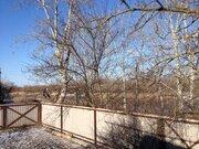 Продам: земля 12 соток, станица Багаевская - Фото 2