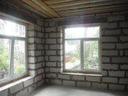 Продается дом г.Раменское ул.Тургенева - Фото 4