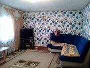 Продажа дома, Крутченская Байгора, Усманский район - Фото 1