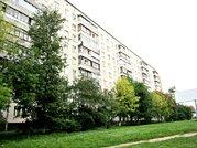 Продается 2-я кв-ра в Электросталь г, Восточная ул, 2 - Фото 1