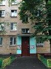 Продажа 2-комн. квартира м. Новогиреево - Фото 1