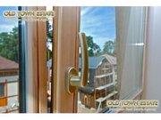 251 000 €, Продажа квартиры, Купить квартиру Юрмала, Латвия по недорогой цене, ID объекта - 313154329 - Фото 4
