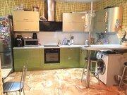 Продается 3-х комнатная квартира пр-т Боголюбова д.43 - Фото 1