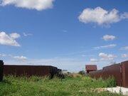 Участок 10с в Зверково, свет, газ, вода, инфраструктура, тихо, 60 км - Фото 5