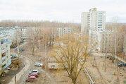 Однокомнатная квартира на ул. Пирогова д.23. Быстрый выход на сделку. - Фото 5
