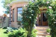 Продаю новый дом 150 кв.м с отличным ремонтом. Баня на дровах.