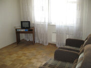 Срочно продается однакомнатная квартира возле метропечатники - Фото 4
