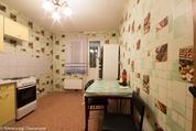 Аренда квартиры в Губернском - Фото 4