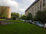 Продам отличную квартиру - Фото 3